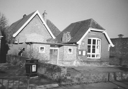 anlaby-village-school.jpg